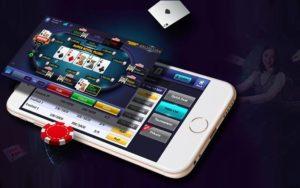 Main IDN Poker Mobile Dapat Hadiah Hingga Ratusan Juta