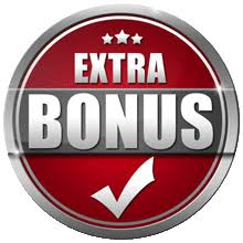 Daftar Akun Poker IDN Online Gratis Tanpa Biaya