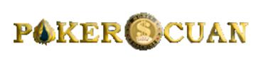 Situs Poker Terpercaya | Daftar IDN Poker Online | Agen Judi Online Indonesia