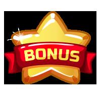 Game Poker Uang Asli di Playstore Tersedia Dari Agen Pokercuan