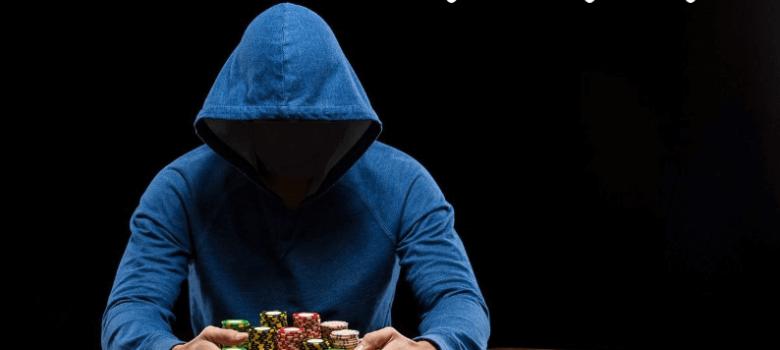 Bermain Judi Online Poker Dengan Strategi Paling Jitu